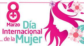 Ciudadanos (C's) Aranjuez - Por el Día de la Mujer 8-M