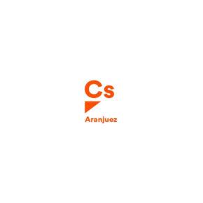 Ciudadanos (C's) Aranjuez - El Consenso es posible.