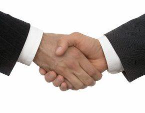 Ciudadanos (C's) Aranjuez - Consenso y acuerdos.
